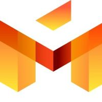 MAAC PROJECT METROPOLITAN AREA A... logo