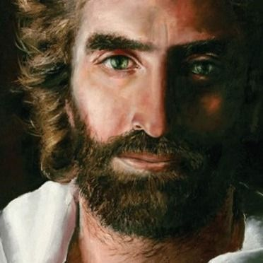 Profile photo of Jesus Christ, Board Chairman, President & CEO at Compuverse