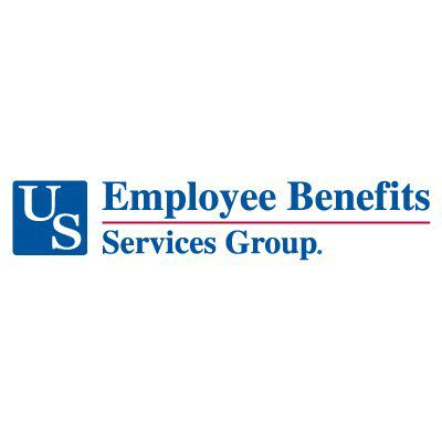 U.S. Employee Benefits Services ... logo