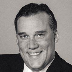 Glenn Fusfield