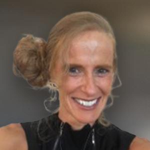 Mary - Beth Ostasz