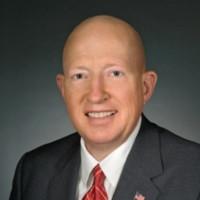 Henry C. Eickelberg