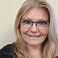 Carol Nardino