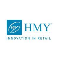HMY S.A.S. logo