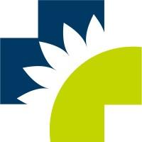 LMH Health logo