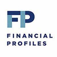 Financial Profiles logo