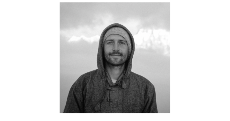 Meet Gravity Water's Founder and Executive Director: Danny Wright