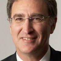 Jeffrey S. Lorberbaum