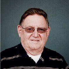 Orville Kolterman