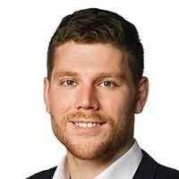 Andreas Keller Hansen