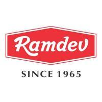 RAMDEV FOOD PRODUCTS PVT. LTD. logo