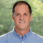 Doug Palladini