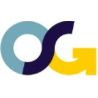 Optimal Strategix Group logo