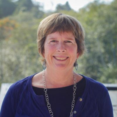 Linda D'Agati