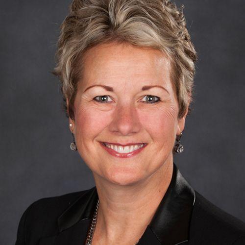 Julia N. Zimmerman