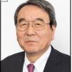Hideo Takaura