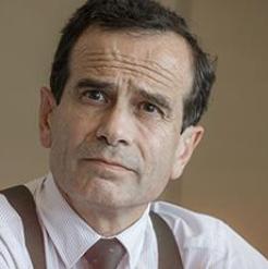 Didier Holleaux