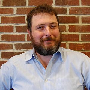 Phillip Rosen