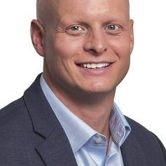 Michael DeVeau