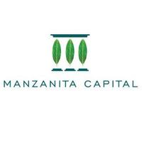 Manzanita Capital logo