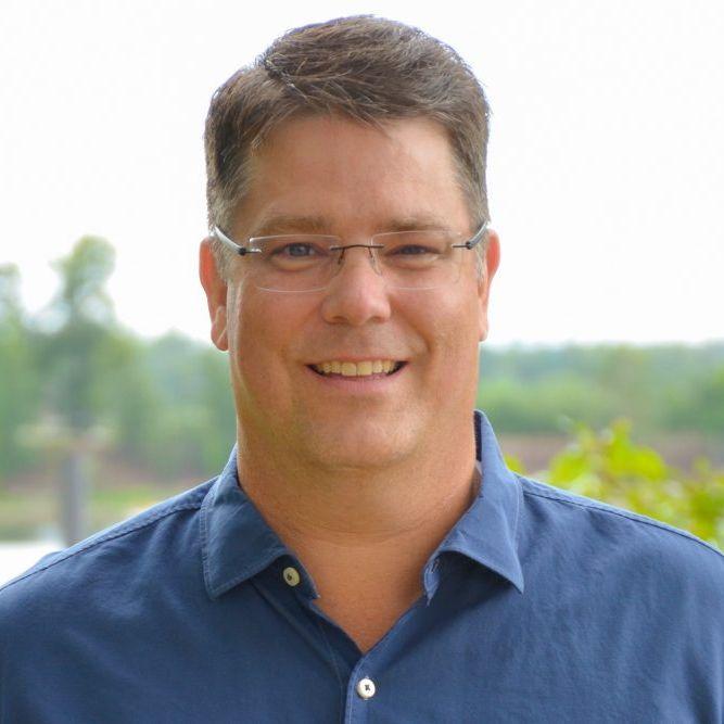 Brian Hathaway