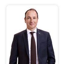 Jean-Marc Jestin