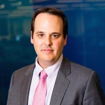 Jason P. Conti