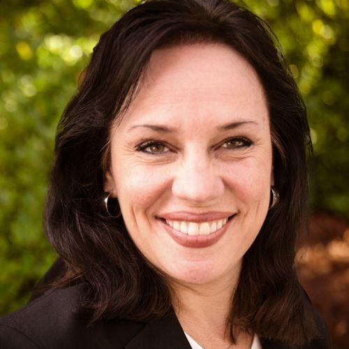 Andrea Haviley