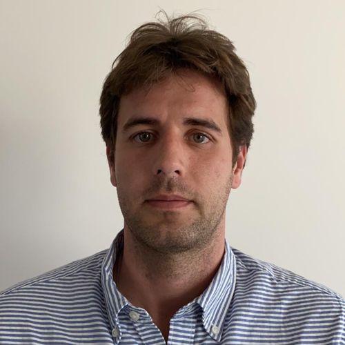 Luis Fontana