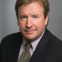Jim McGrath