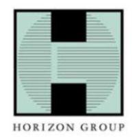 The Horizon Group logo