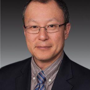 Iksung Cho