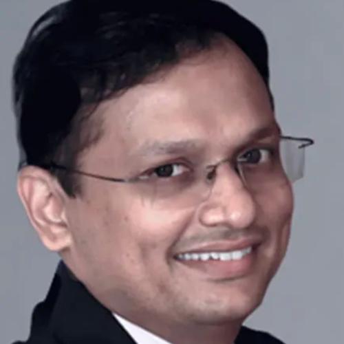 Sowri Krishnan