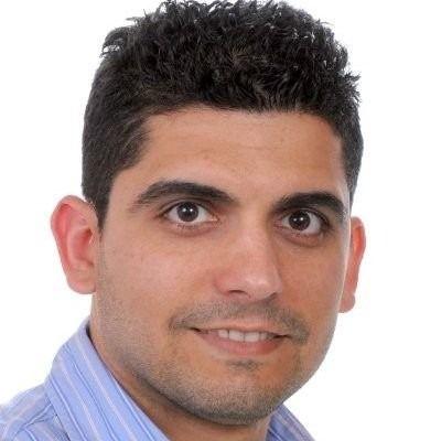 Sagi Ben Moshe