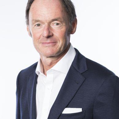 Torsten Kreindl