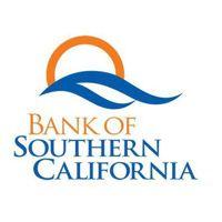 BankSoCal logo