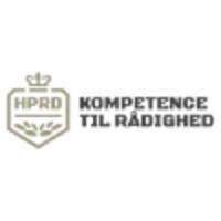 HPRD logo