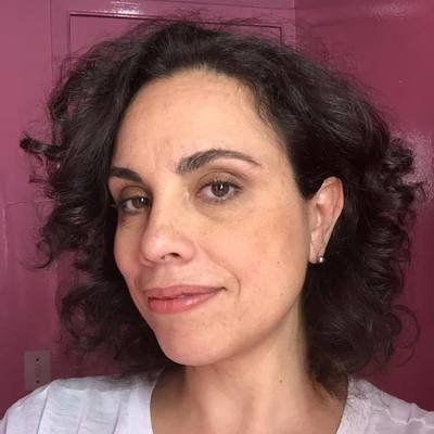 Monica Souza