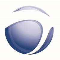 Transwater API - PPS Div logo
