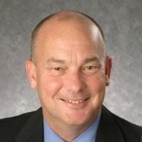 Greg L. Secord