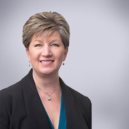 Katherine A. Dimeo