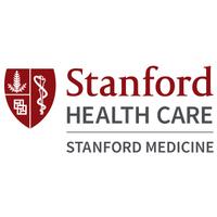 University HealthCare Alliance logo