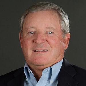 David E. Baines