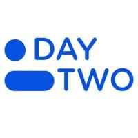 DayTwo logo
