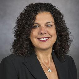 Salma Ghanem
