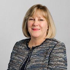 Marianne Boyd Johnson