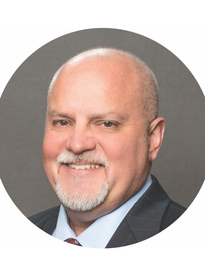 Mike Martin takes over as president of CAI, assembles new leadership team, CAI