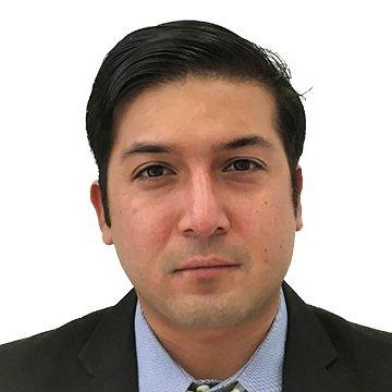 Ciro Gonzalez