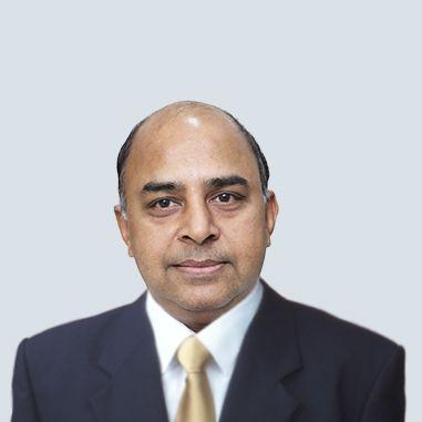 Avirag Jain