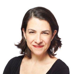Nina Hasen